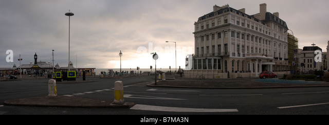Albion Stock Photos Amp Albion Stock Images Alamy