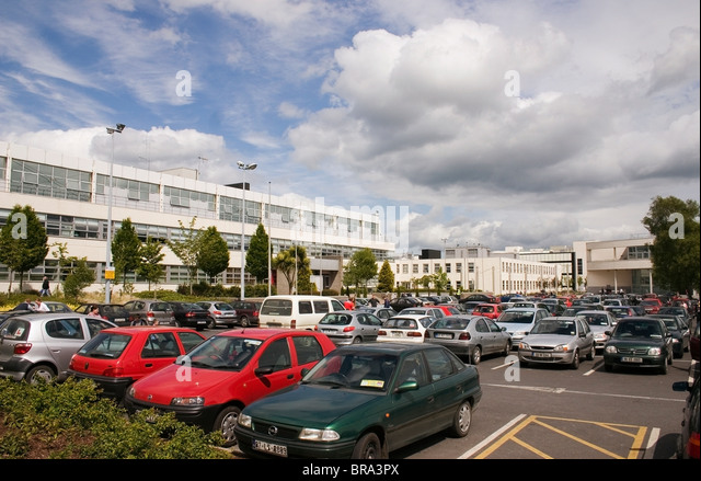 Phort Stock Photos Amp Phort Stock Images Alamy
