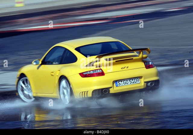 porsche 911 gt2 stock photos porsche 911 gt2 stock images alamy. Black Bedroom Furniture Sets. Home Design Ideas