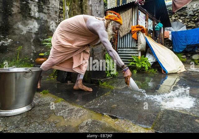 hindu single men in lost springs 100% free online dating in palm springs 1,500,000 daily active members  palm springs california dupreejapan28 29 single man seeking men.