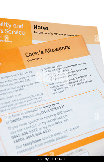 Benefits Claim Stock Photos  Benefits Claim Stock Images  Alamy