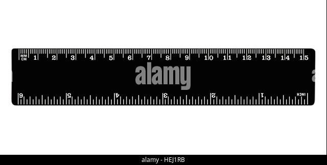 cm ruler stock photos cm ruler stock images alamy. Black Bedroom Furniture Sets. Home Design Ideas