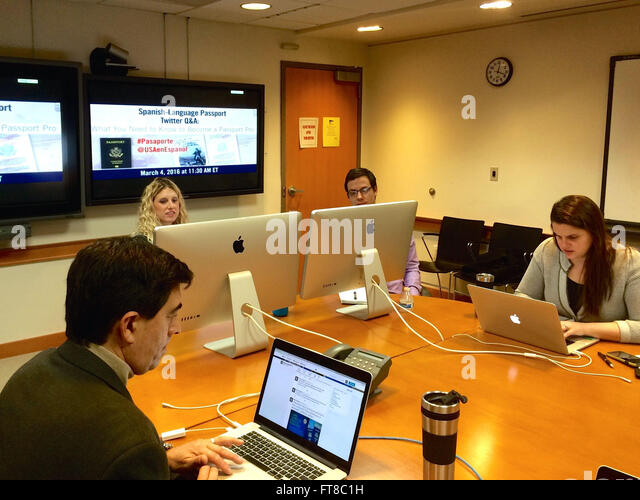 Government bureaus stock photos government bureaus stock for Bureau government