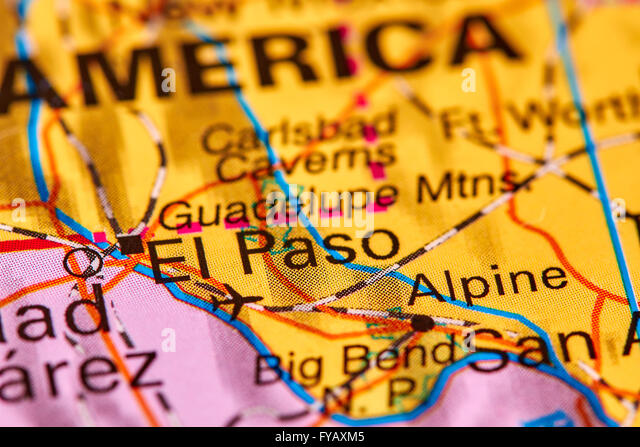 Map Of Usa And Mexico Border on map of usa and cabo san lucas, map of usa and arizona, map of usa and mexico outline, map of mexico city borders, united states border, mexican border, map of usa and airports, from mexico to usa border,