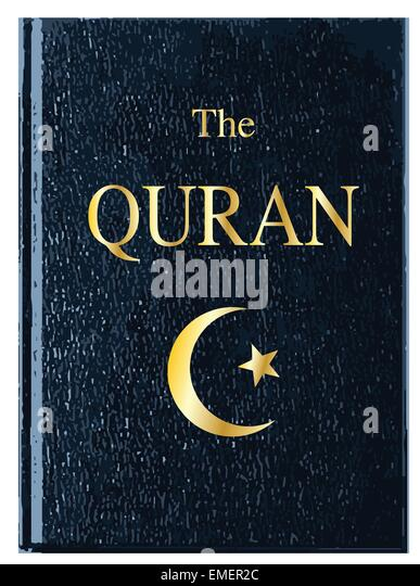 quran cover stock photos amp quran cover stock images alamy
