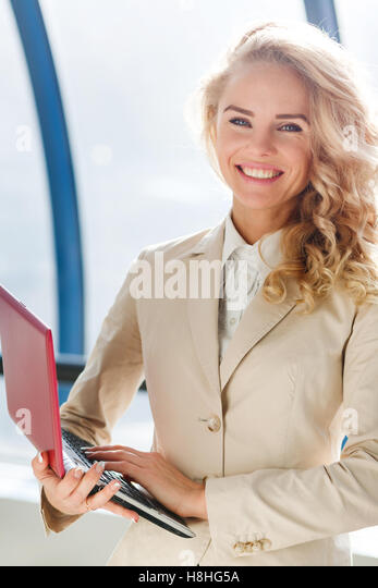 Beige Jacket Stock Photos & Beige Jacket Stock Images