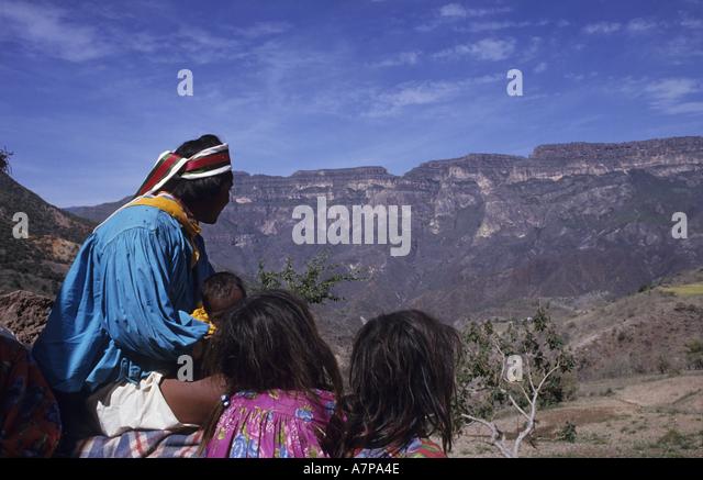 sierra madre hindu personals List of mountain ranges:  hindu kush karakoram range kīrthar range  sierra madre de chiapas haiti sierra de baoruco mexico coast ranges.