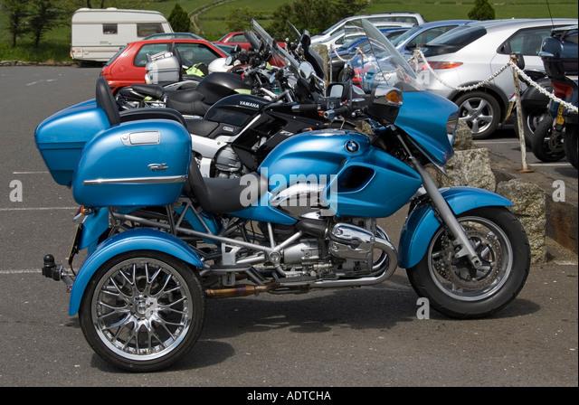 Bmw Motorbike Stock Photos Bmw Motorbike Stock Images Alamy