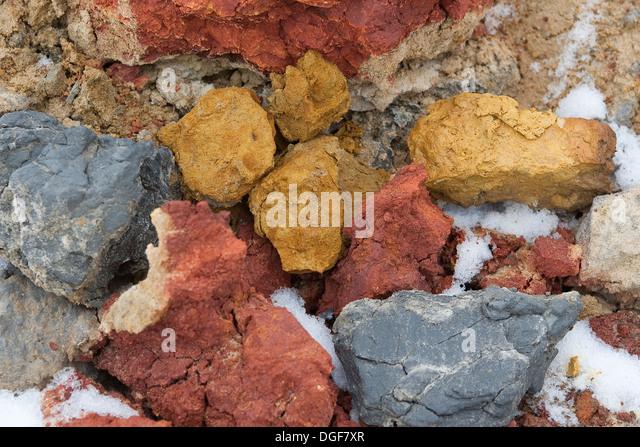 Lehm stock photos images alamy