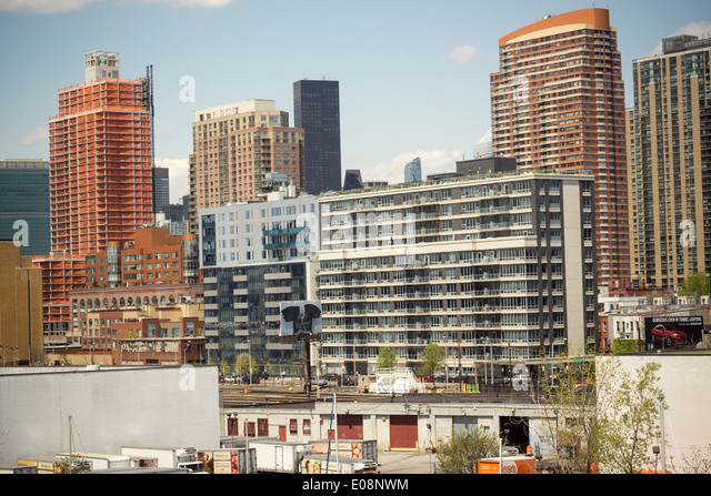 Cheap Apartments In Greenpoint Brooklyn