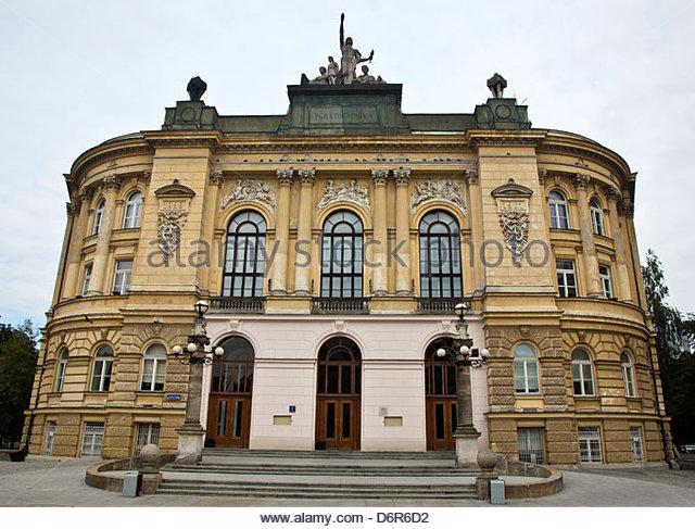 University of Warsaw - Wikipedia