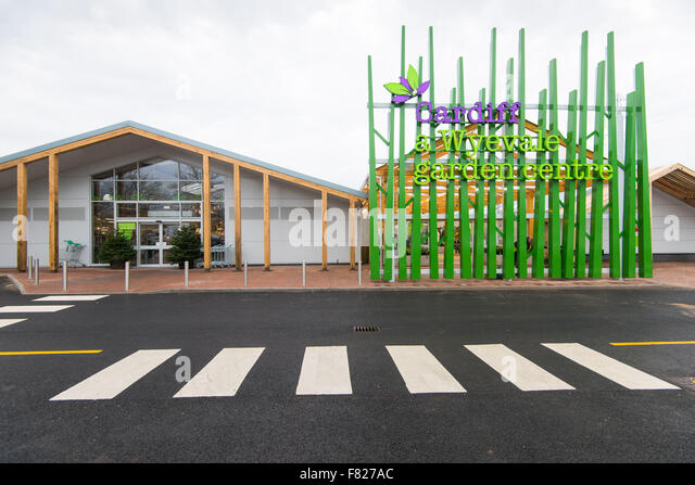 Inspiring Wyevale Garden Centre Stock Photos  Wyevale Garden Centre Stock  With Inspiring Exterior Of Wyevale Garden Centre Cardiff  Stock Image With Nice Beaufort Gardens Also Strathmore Gardens London In Addition Folding Wooden Garden Chairs And Concrete Base For Garden Shed As Well As Jools Holland Kew Gardens Additionally Sultan Gardens All Inclusive From Alamycom With   Inspiring Wyevale Garden Centre Stock Photos  Wyevale Garden Centre Stock  With Nice Exterior Of Wyevale Garden Centre Cardiff  Stock Image And Inspiring Beaufort Gardens Also Strathmore Gardens London In Addition Folding Wooden Garden Chairs From Alamycom