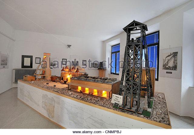 mpb mine Gallery