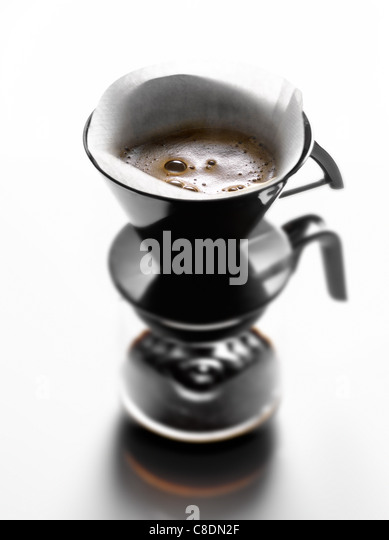 Black decker coffee maker parts replacement
