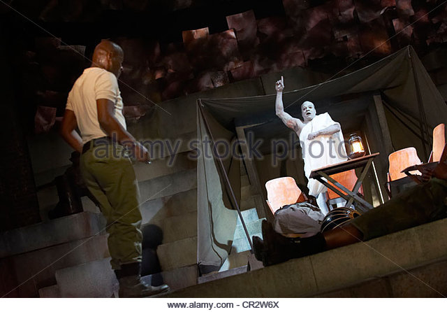 a comparison of mark anthony and marcus brutus in julius caesar by william shakespeare Get an answer for 'compare and contrast caesar and brutus in julius caesar  orations of brutus and mark  oration in julius caesar by william shakespeare.