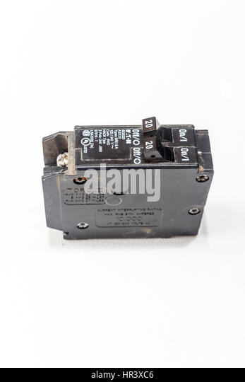 circuit breaker domestic stock photos  u0026 circuit breaker