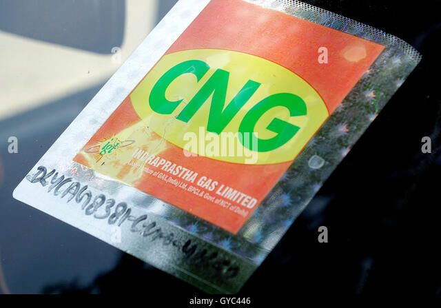 Cng Stock Photos & Cng Stock Images - Alamy