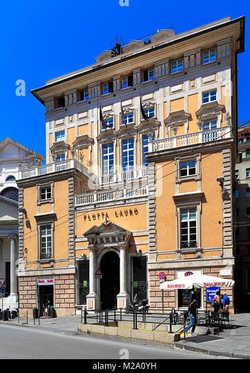 Marco Gabbiadini York Hotel