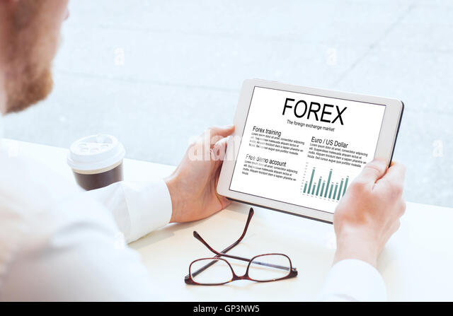 Managed accounts forex india 7 wonders