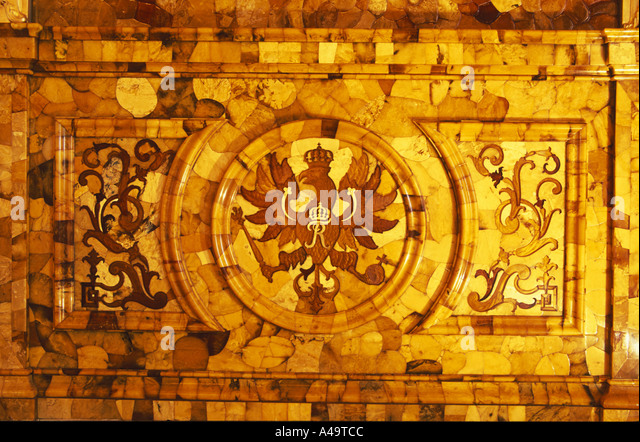 Amber Room Stock Photos & Amber Room Stock Images - Page 10 - Alamy