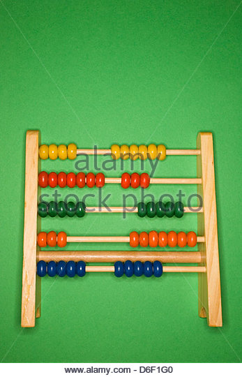 advantage disadvantage abacus The advantage/disadvantage is i think this one is better because i don't think this one because what's your reason  an abacus is an old calculating machine.