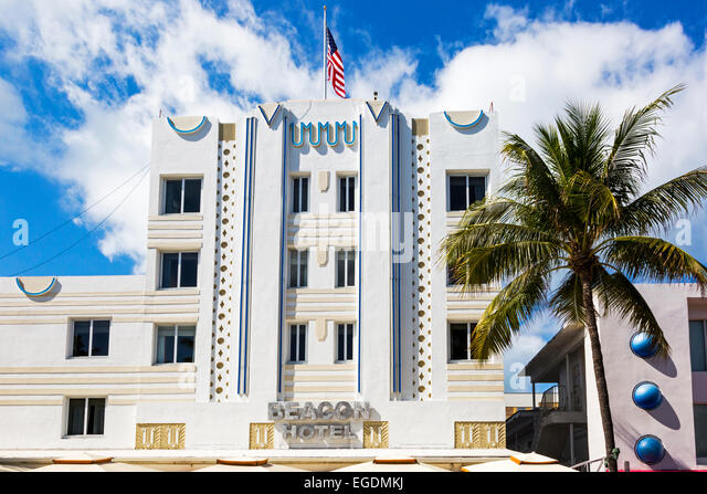 art deco cityscape urban stock photos amp art deco cityscape