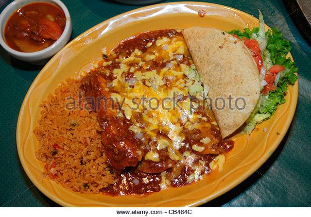 Best Mexican Food In Boca Raton