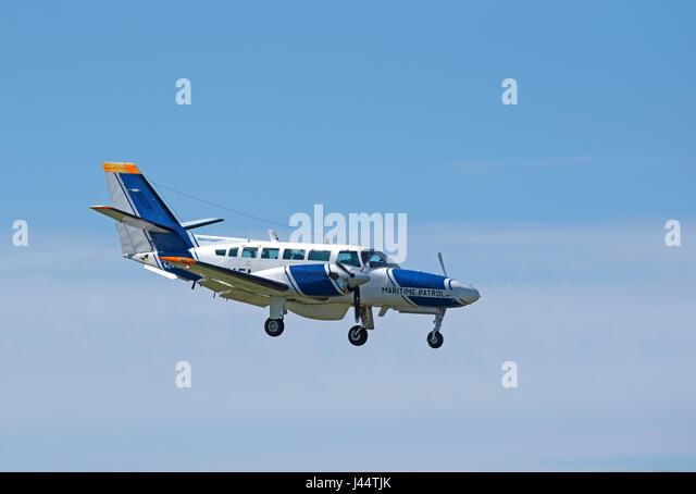 Cessna 172 Skyhawk Stock Photos Cessna 172 Skyhawk Stock Images