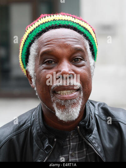 billy ocean - photo #14