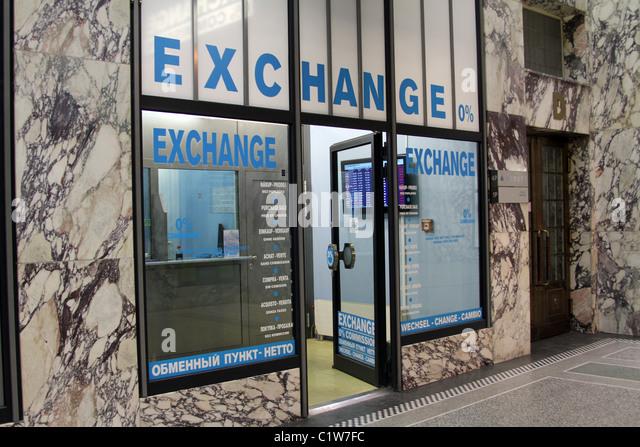 Bureaux de change buttercrane: bureau change dijon idées de bureau