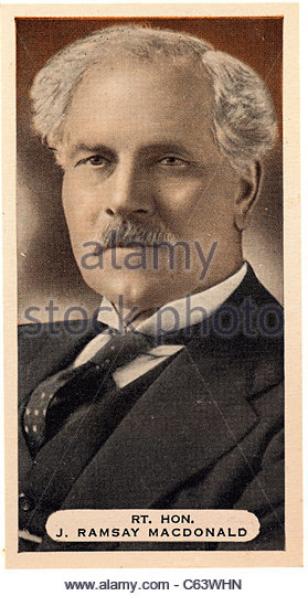 james ramsay macdonlad Ramsay macdonald, october 12, james ramsay macdonald was born on october 12, 1866, in lossiemouth, scotland, his father was a plowman and a highlander from the black isle of ross, and his mother was a housemaid.