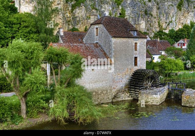 neligh muslim David ripp, elm creek, pinned josh nichols, neligh-oakdale, 5:59 loup city 10, newman grove 9, axtell 8, weeping water 8, nebraska christian 7.