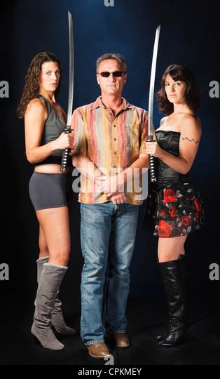 Kill Bill Movie Stock Photos & Kill Bill Movie Stock ...
