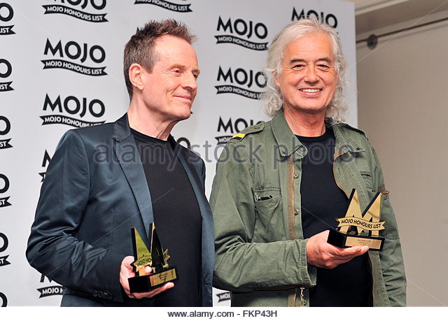 led zeppelin the british rock band Thinking of starting a band and making your own rock 'n' roll 20 things that affirm led zeppelin is the greatest band to of the order of the british empire.