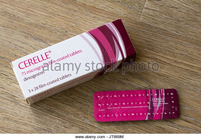 Cerelle pill pregnancy - Pharma | 640 x 447 jpeg 78kB
