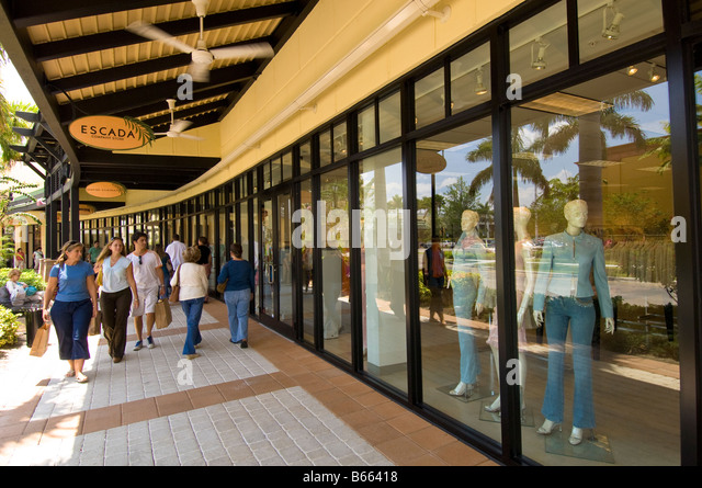 ugg outlet mall florida