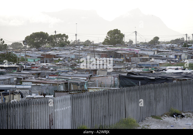 an overview of apartheid in south africa Apartheid was a social philosophy which enforced racial, social, and economic segregation on the people of south africa the term apartheid comes from the afrikaans word meaning 'separation.