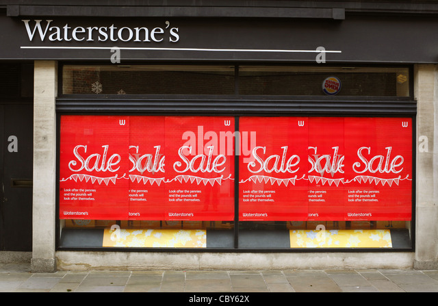 Mr Daunt said the sale should mean the chain could grow a lot faster. Waterstones has bookshops and 3, staff in the UK, Ireland, the Netherlands and Belgium, and sales of more than £m a.