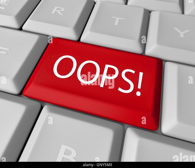 Correct Incorrect Stock Photos & Correct Incorrect Stock ...