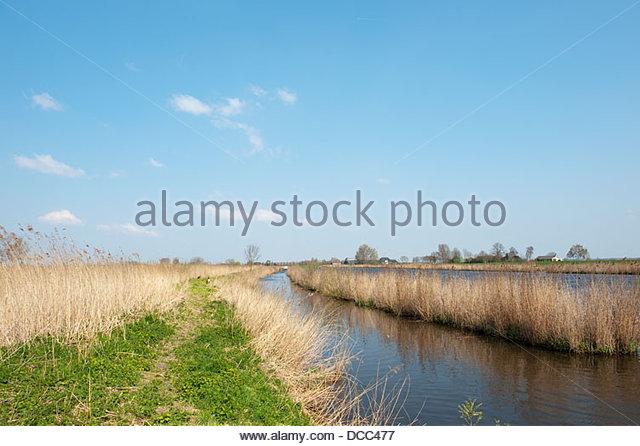 The Dutch Bank Stock Photos Amp The Dutch Bank Stock Images