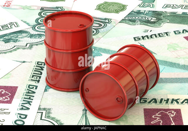 Rouble Russia Stock Photos Rouble Russia Stock Images Alamy