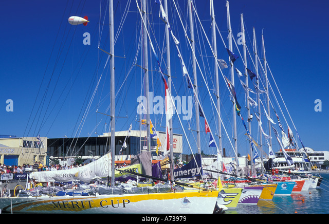 whitbread world sailboat race Business essays: project plan for whitbread world sailboat race.