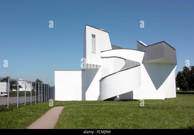 Weil Am Rhein M Bel vitra cus stock photos vitra cus stock images alamy
