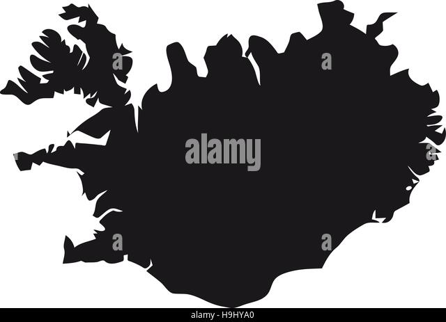 cartography map stock photos amp cartography map stock