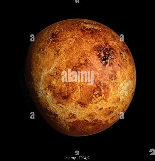 solar system nus - photo #16