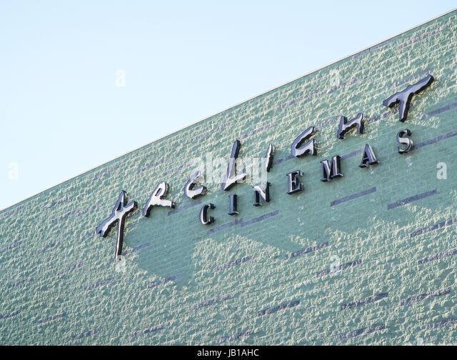Arclight Cinemas Manhattan Beach Ca