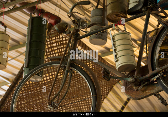 Antique Bicycle Stock Photos Antique Bicycle Stock Images Alamy