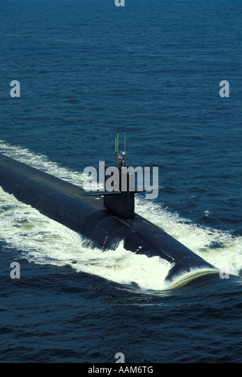 Uss pennsylvania stock photos amp uss pennsylvania stock images alamy