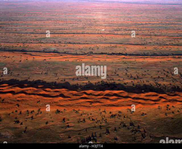 Dune System Stock Photos & Dune System Stock Images - Alamy