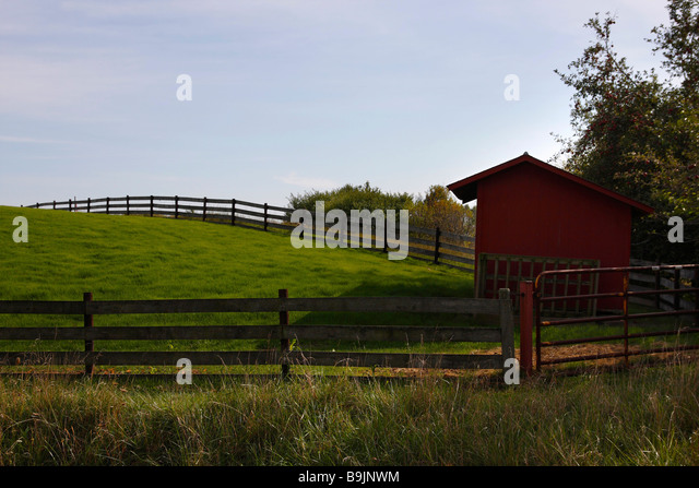 Ohio stock photos ohio stock images alamy Usa countryside pictures